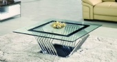 coffee table ,new design