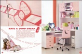 girl room furniture