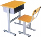 students chair ,training chair